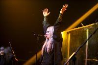 Концерт Линды в Туле, Фото: 32