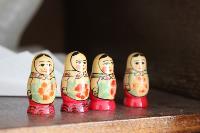 Карамышево детский сад, Фото: 6