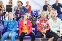 Художественная гимнастика. «Осенний вальс-2015»., Фото: 92