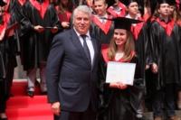 Вручение дипломов магистрам ТулГУ. 4.07.2014, Фото: 179
