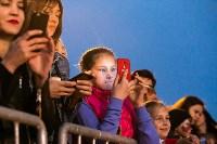 """Концерт группы """"А-Студио"""" на Казанской набережной, Фото: 87"""