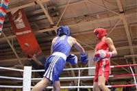 XIX Всероссийский турнир по боксу класса «А», Фото: 46