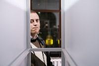 «#Будни» Тулы в объективе Алексея Фокина: В ТИАМ открылась фотовыставка, Фото: 78