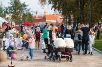 День города-2020 и 500-летие Тульского кремля: как это было? , Фото: 117