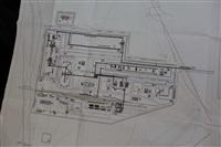 Цементный завод в Веневе: слухи или реальный проект?, Фото: 4