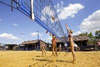 VI международного турнир по пляжному волейболу TULA OPEN, Фото: 99