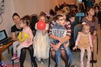 """Детский праздник """"Не молчи"""", 18.12.2015, Фото: 28"""