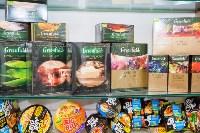 Кондитерград: Готовим сладкие подарки к Новому году, Фото: 43
