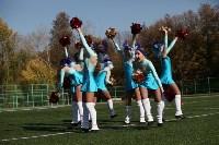Открытие Кубка Слободы-2015, Фото: 131