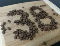 Кофейня 38, Фото: 3