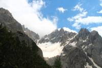 Экспедиция в Италию, Фото: 7