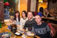День рождения ресторана «Изюм», Фото: 49