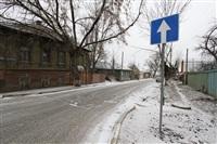 Рейд с ГИБДД. Тургеневская., Фото: 5