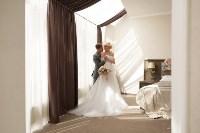 Яркая свадьба в Туле: выбираем ресторан, Фото: 28