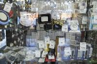 Магазин «Добрый свет» в Туле: Какая люстра подойдет вашему дому?, Фото: 23