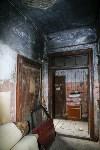 130-летний дом в Алексине, Фото: 32