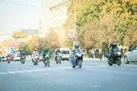 Тульские байкеры закрыли мотосезон, Фото: 57