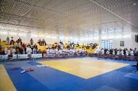 Чемпионат и первенство Тульской области по восточным боевым единоборствам, Фото: 122