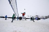 TulaOpen волейбол на снегу, Фото: 120