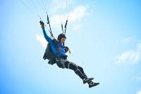 Чемпионат ВДВ по парашютному спорту, Фото: 93