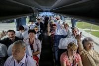 Тулячка  успешно выступила на Всероссийском чемпионате по компьютерному многоборью среди пенсионеров, Фото: 14