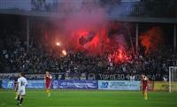 """Арсенал""-""Торпедо"" 30.04.2014, Фото: 45"
