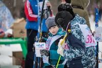Яснополянская лыжня 2017, Фото: 32