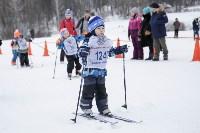 Лыжная России-2019, Фото: 5