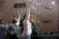 Концерт Виктора Королева в Туле, Фото: 36