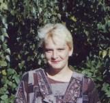 История Екатерины, Фото: 4