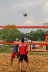 Турнир по пляжному волейболу, Фото: 62