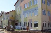 В Туле сотрудники администрации проинспектировали строительство дошкольных учреждений, Фото: 1