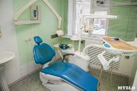 Улыбка на «отлично»: Обзор тульских стоматологий, Фото: 2