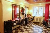 Арина, салон-парикмахерская, Фото: 3