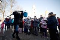 Масленица в кремле. 22.02.2015, Фото: 57