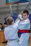 Соревнования по восточному боевому единоборству, Фото: 32