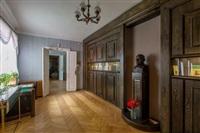 Дом-музей В.В. Вересаева, Фото: 6