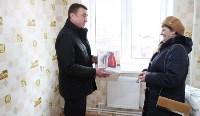 260 семей из Узловского района получили новое жилье, Фото: 8