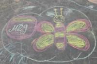 День мёда в Центральном парке, Фото: 14