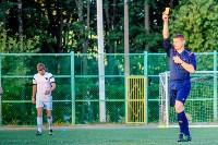 Чемпионат Тулы по футболу в формате 8х8, Фото: 25