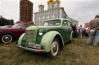 Автострада-2014. 13.06.2014, Фото: 134