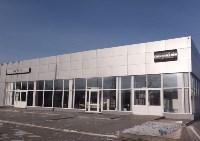 Группа компаний «Автошина» проводит грандиозную распродажу автомобилей , Фото: 1