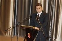 Туляков отметили федеральными и региональными наградами накануне Дня Конституции, Фото: 23