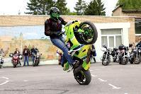 Всемирный день мотоциклиста 2020, Фото: 36
