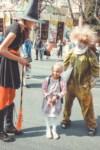 Театральное шествие в День города-2014, Фото: 11