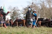 637-я годовщина Куликовской битвы, Фото: 135