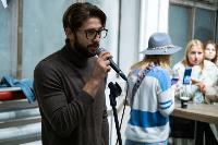 """Выставка """"Открытый микрофон"""", Фото: 90"""