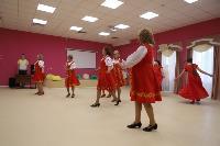Открытие ДК Болохово, Фото: 64
