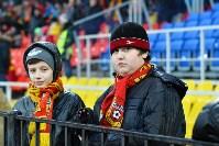 «Арсенал» Тула - «Шинник» Ярославль - 4:1., Фото: 70