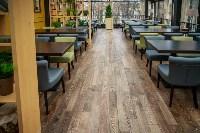 Тульские рестораны и кафе с беседками. Часть вторая, Фото: 17